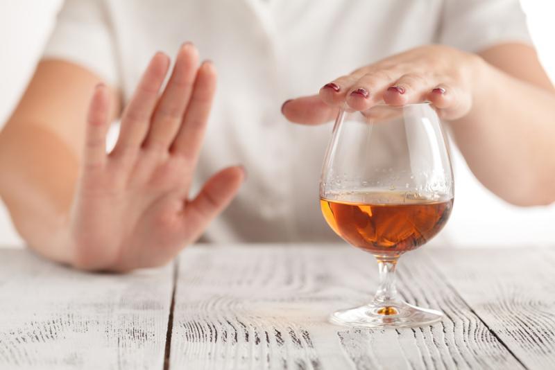 leczenie alkoholizmu łódź